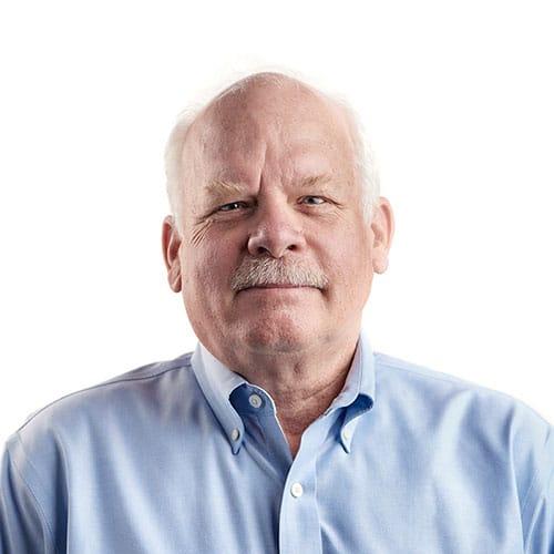 Kevin H. Roche