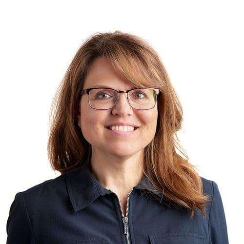 Sara Hakanson