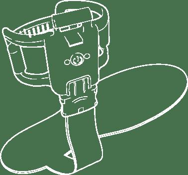 Sensory_Neuroprosthesis_Walkasins_Product Overview_RxFunction